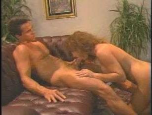 Порно в стиле