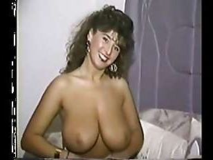 Ретро порно 89 года с участием девушек и мужчин