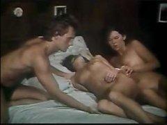Екатерина и ее подруги занимаются классным сексом