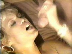 винтажный американский фильм со страстной еблей