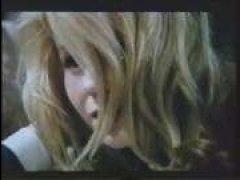 Смотреть  фильмы с блондинками в классическом ретро сюжете