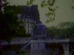 Порно фильмы ретро Франция: Дьявольские сестры 1984 год
