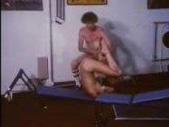 Порно винтаж 70-80 годов с мужчинами и женщинами