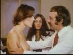 Смотреть ретро-порно 70-ых годов с лучшими женщинами того времени