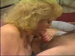 Ретро порно видео 80 года с женщиной и мужчиной