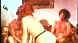 Порно фильм: анал с разными девушками и сперма в финале
