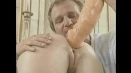 Секс ролики: винтаж видео со зрелыми партнерами
