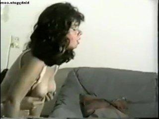 Старое порнокино с горячими сценами межрасового секса и оргий